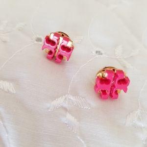 Tory Burch earrings new